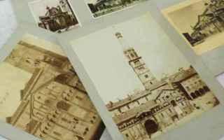 Bologna: fondazione  fotografia  storia  negativi  bologna  modena  reggio emilia  ferrara