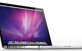 Apple: apple  macbook pro