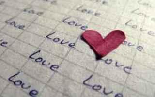 amore  frasi amore  love  citazioni