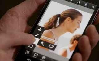 Fotoritocco: fotoritocco online  programmi  fotoritocco