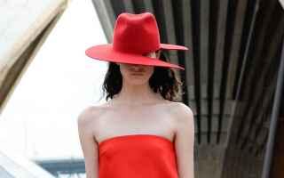 Moda: australia  fashion week  moda
