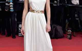 Moda: cannes; festival  celebrities  gossip