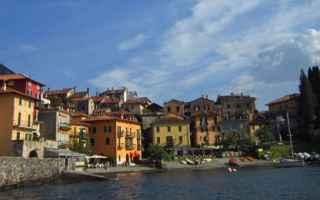 Viaggi: lago di como  borgo  turismo  viaggi