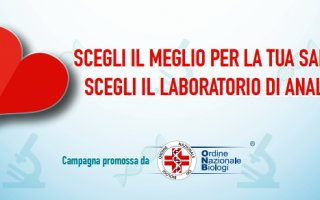Salute: salute  medicina  prevenzione diabete