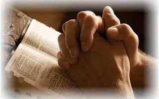 Religione: liturgia  preghiera  rosario  storia