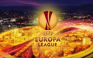 https://diggita.com/modules/auto_thumb/2017/05/25/1596127_Europa-League-770x430_thumb.png