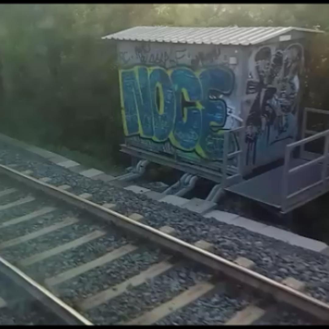 roma  roma-lido  trasporto pubblico