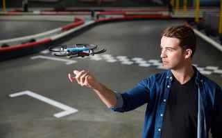 Gadget: drone  dji  droni  fotografia  video