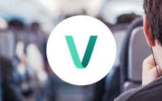 Viaggi: android  viaggi  biglietti  auto  treni  voli