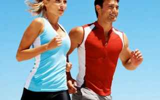 Fitness: sport  salute  incidenti