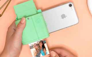 Fotocamere: instant  camera  iphone  fotografia