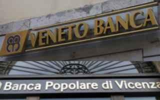 #banche venete