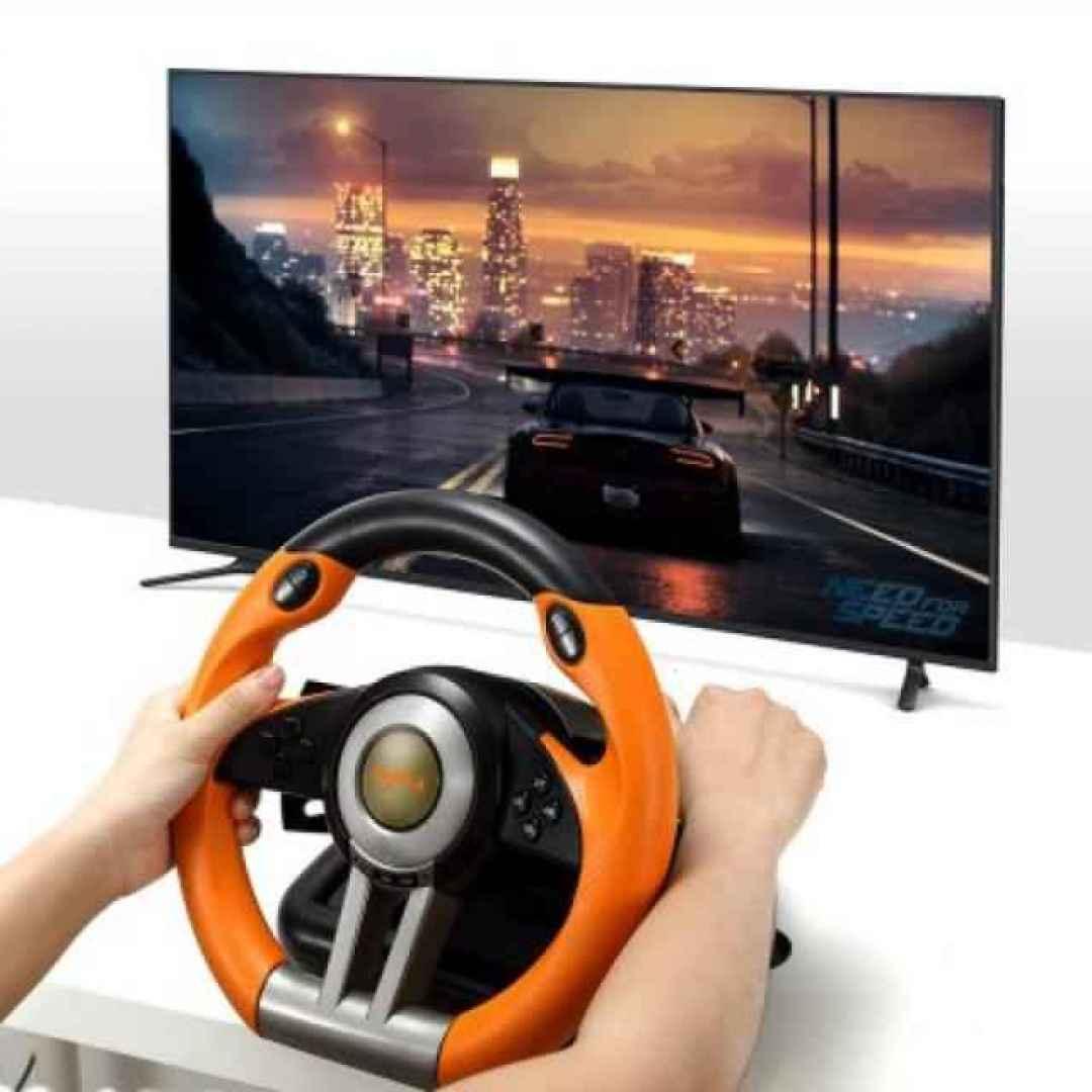 pxn v3 ii  gaming  pc  gamer  gearbest
