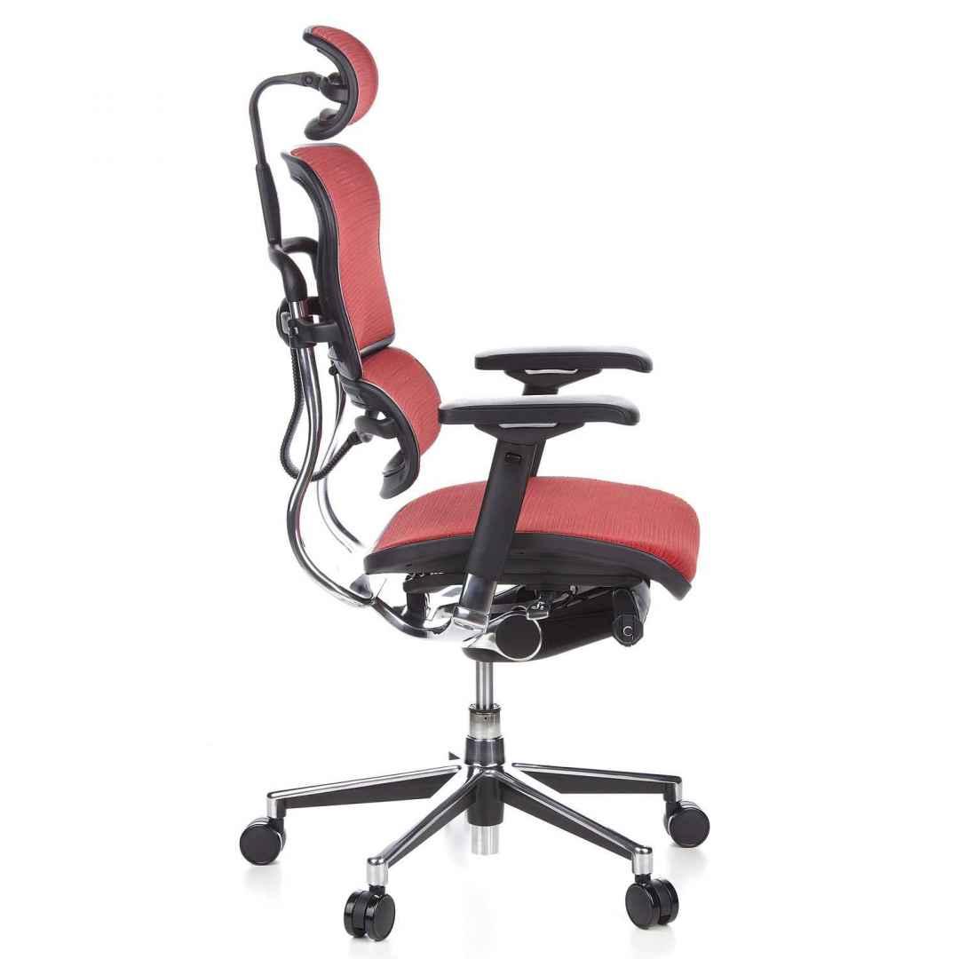 sedia da ufficio  postura  schiena  sedia ergonomia  sedia