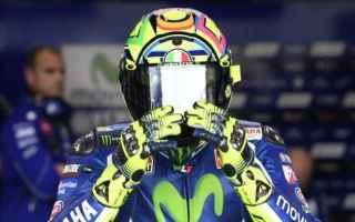 MotoGP: motogp  rossi  mugello