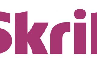 Skrill è una truffa o funziona? Stai cercando un portafoglio elettronico per inviare soldi ad amici