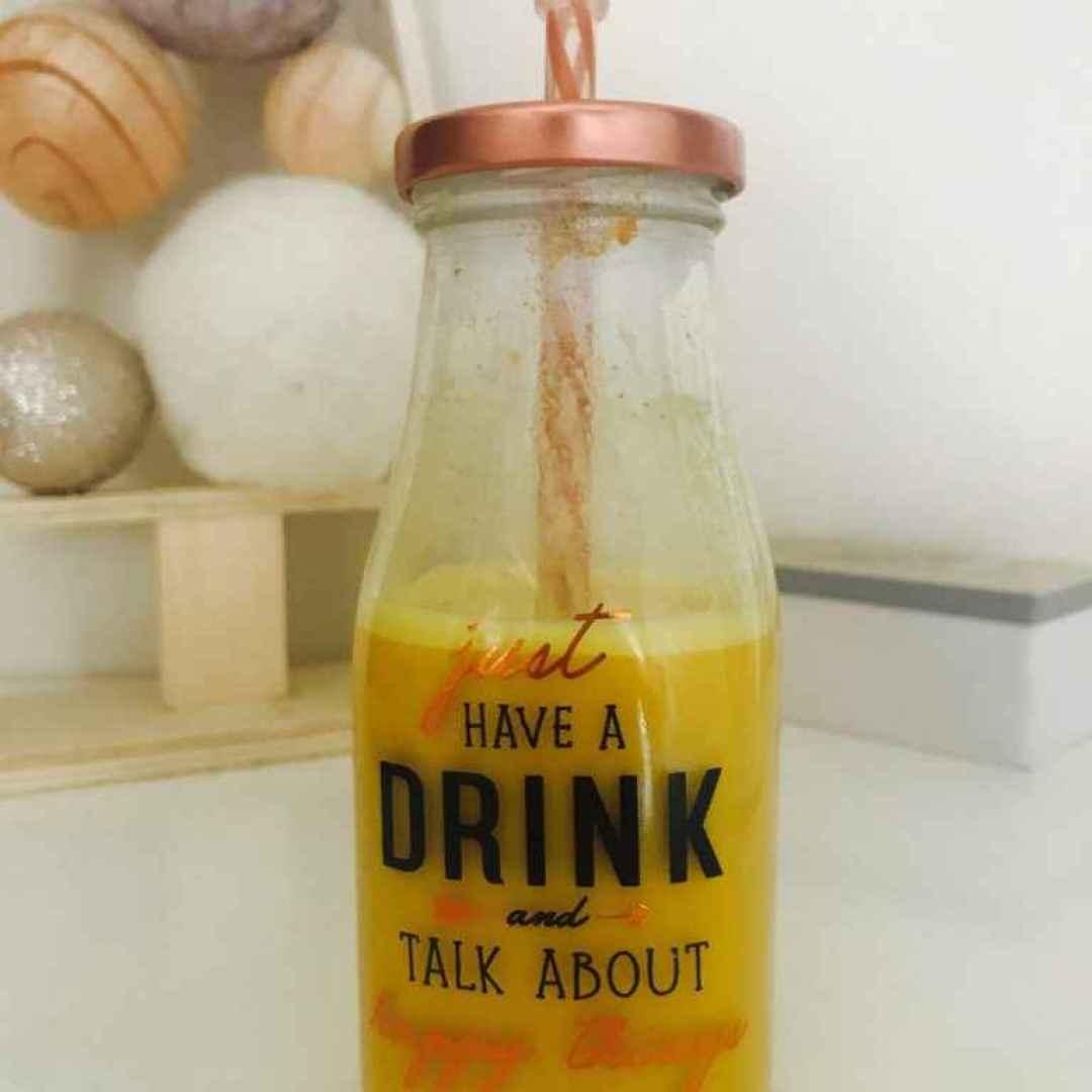 energy drink  fitness drink  superdrink