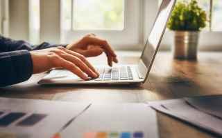 blog  blogging  wordpress  blogger