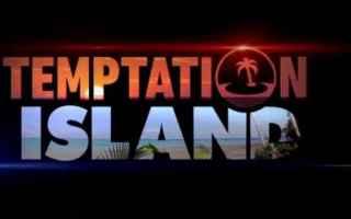 https://diggita.com/modules/auto_thumb/2017/05/31/1596824_temptation-island-2015-770x430_thumb.jpg
