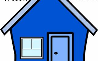 Casa e immobili: casa fresco aria consigli risparmio