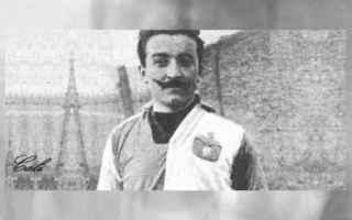 Calcio: calì  italia  italians  genoa  doria