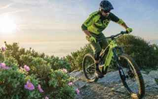 altitude powerplay  pedalata assistita