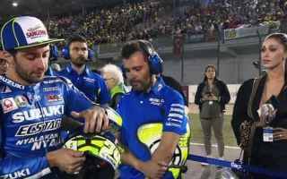 MotoGP: motogp  iannone  belen