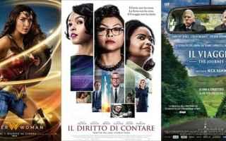 Milano: film  lingua originale  cinema  milano