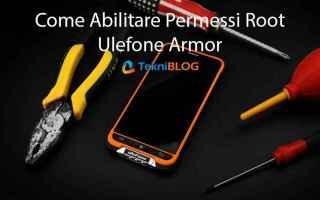 https://diggita.com/modules/auto_thumb/2017/06/02/1597058_Come-Abilitare-Permessi-Root-Ulefone-Armor-696x400_thumb.jpg