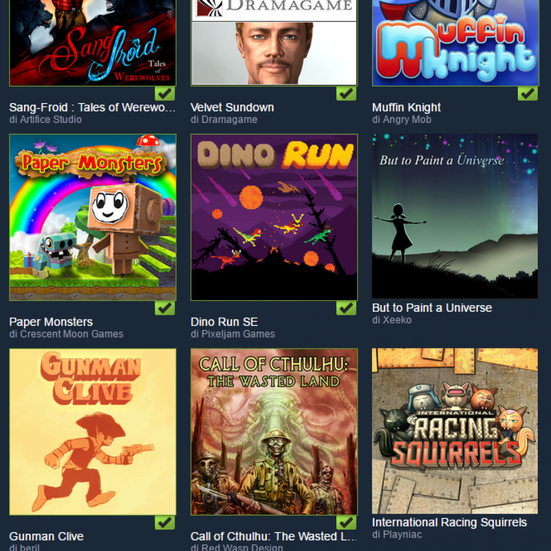 steam  greenlight  pc  videogames