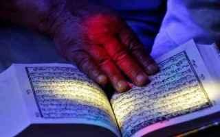 vai all'articolo completo su islam