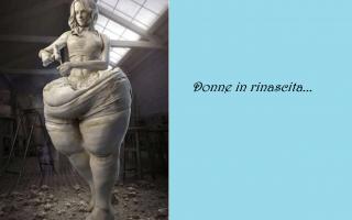 https://diggita.com/modules/auto_thumb/2017/06/04/1597220_La-Isy-Galla-e-la-statua-che-disturba-le-coscienze_thumb.png