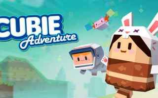 Mobile games: android iphone arcade videogame giochi