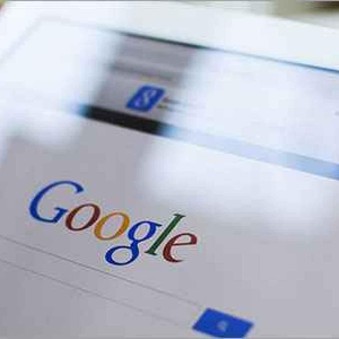 posizionamento siti web  seo
