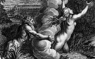 Cultura: alfeo  aretusa  artemide  mitologia