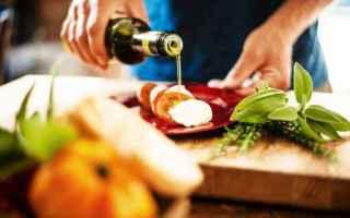 Alimentazione: alimentazione  salute  cibi  grassi
