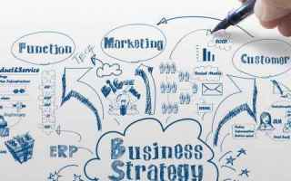 Web Marketing: acquisire clienti