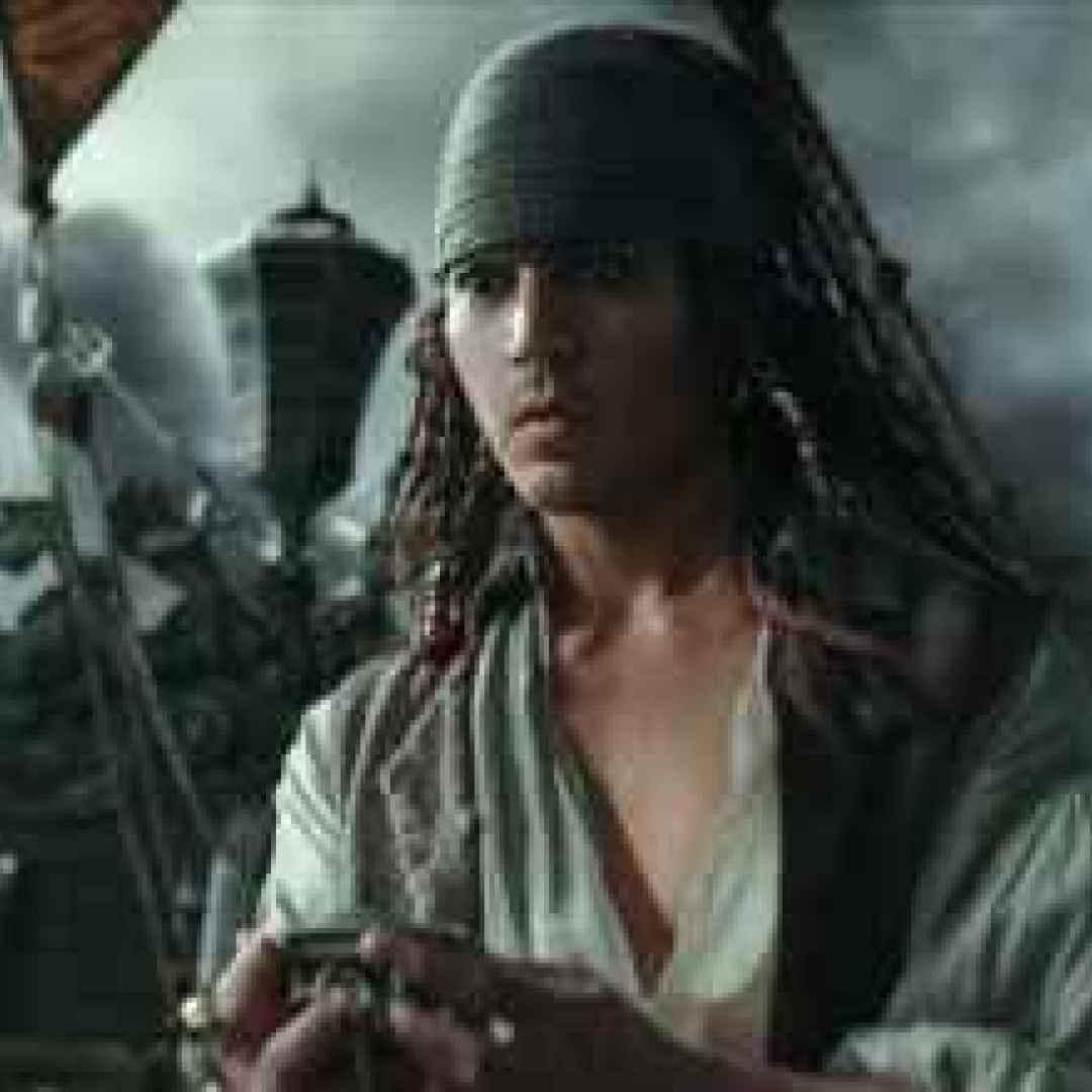 La Recensione Di Pirati Dei Caraibi La Vendetta Di Salazar