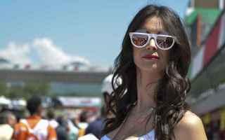 MotoGP: motogp  mugello