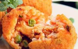 Gastronomia: dolci  dolci siciliana  dolci tipici