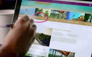 Browser: web  browser  internet  windows 10