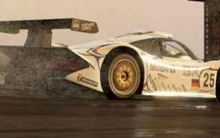 project cars 2  videogiochi  videogames