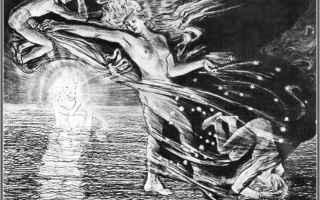Cultura: cosmogonia  cosmologia  decadenza