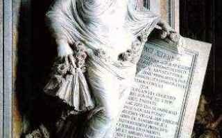 Napoli: arte  cappella sansevero  cristo velato