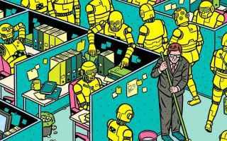 https://diggita.com/modules/auto_thumb/2017/06/06/1597562_robot-e-lavoro-robotyca-news_thumb.jpg