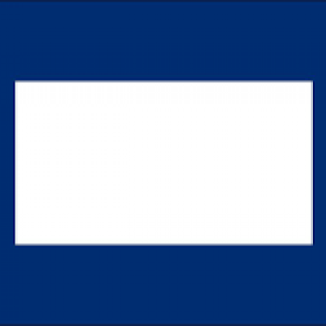 regate  bandiere  segnali  vela