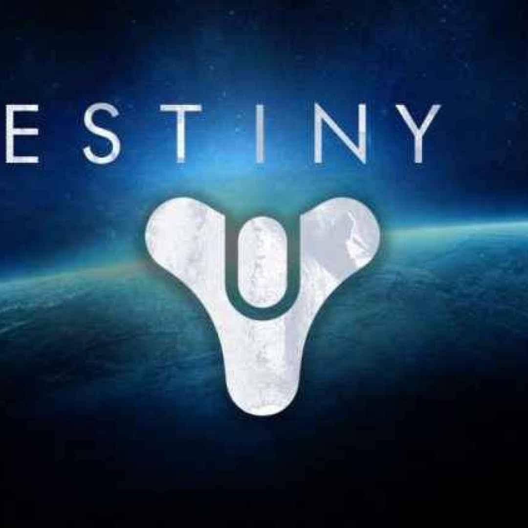 e3 2017  playstation  destiny 2