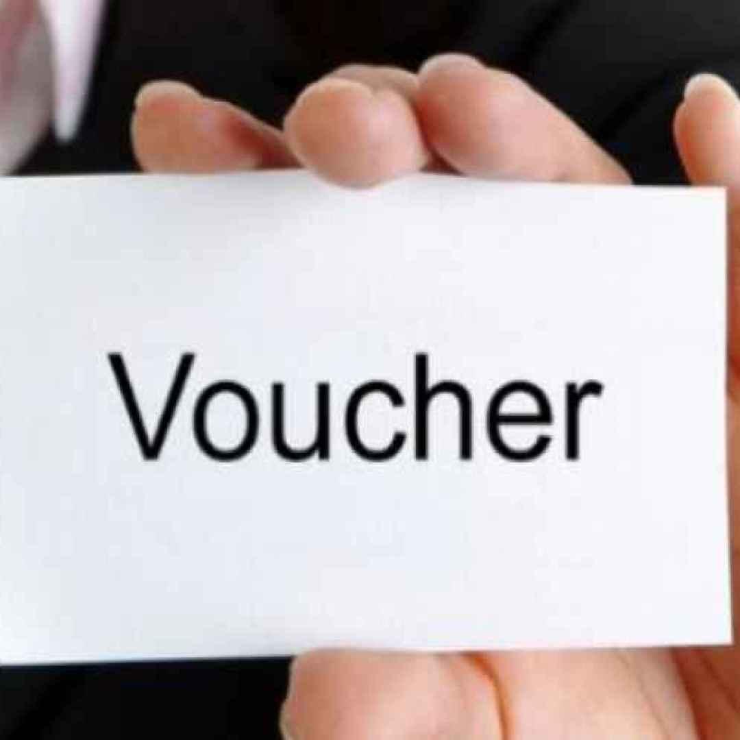 #voucher