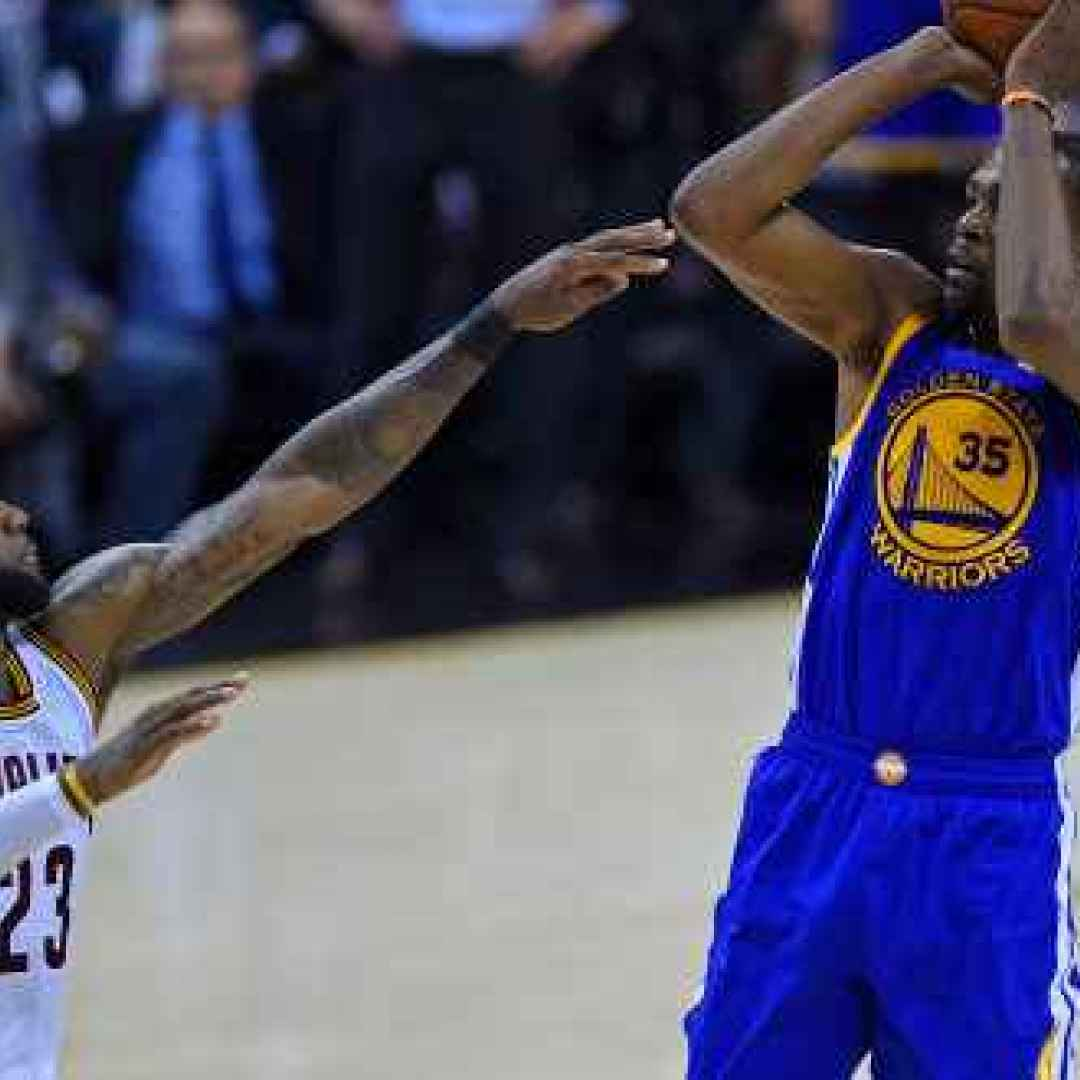nba  finali  warrios  cavs