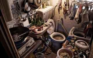 Foto online: fotografia  cina  casa